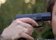 تأجيل محاكمة شرطي حاول قتل ثلاث مواطنين في ليلة واحدة بالعاصمة