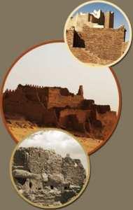 Histoire d'Adrar