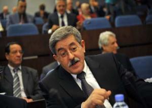 Algérie: Le retrait du permis de conduire suspendu jusqu'à nouvel ordre