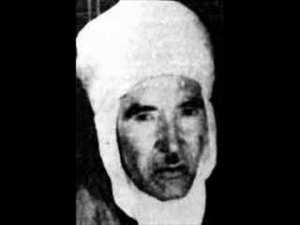 Ali Khencheli