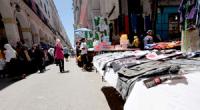 La bourse d'Alger en hausse