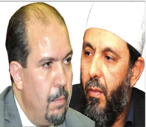 محمد عيسى متسامح مع منتهكي حرمة رمضان بتيزي وزو