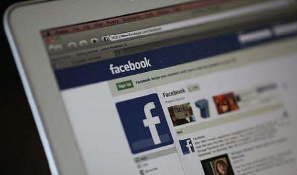 تقرير اقتصادي يتحدث عن أسعار الانترنت في الدول العربية