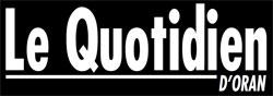L'APW et le Quotidien d'Oran organisent une rencontre le 17 juillet prochain