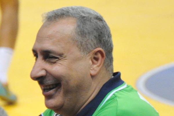 رضا زغيلي في الدوحة لحضور قرعة مونديال كرة اليد