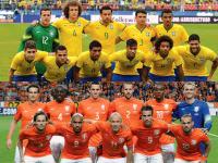 Les Oranje achèveront-ils la bête blessée '
