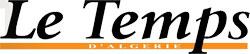 Le mouvement TAJ réitère son appel pour la tenue d'une conférence nationale