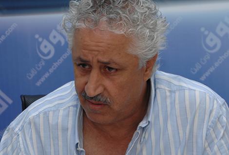 نقابة الأسلاك المشتركة تستنكر العدوان الإسرائيلي على غزة