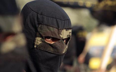 ثمانية وتسعة أعوام سجنا للمتهمين بالتخطيط لشبكة جهادية في فرنسا