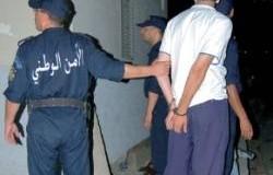 حصيلة نشاطات مصالح شرطة ميلة خلال شهر جوان