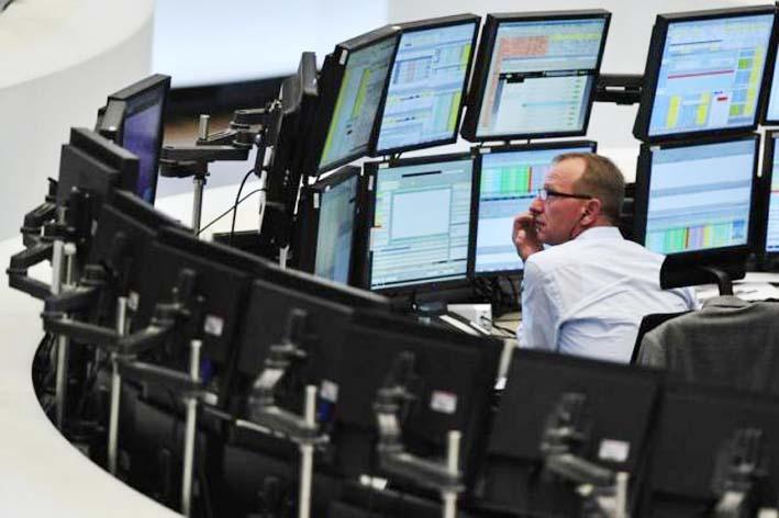 Les marchés restent vigilants