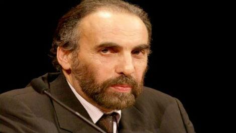 مصطفى شريف