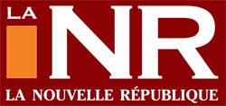 «prochaine» d'une instance nationale des ressources biologiques