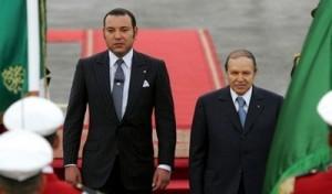 بعد أن اتهمها وزير الخارجية المغربي بالوقوف وراء تعيين مبعوث الاتحاد الإفريقي
