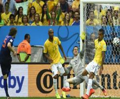الصحف البرازيلية