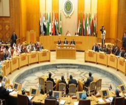 اجتماع وزراء خارجية الدول الأعضاء بالجامعة لحفظ ماء الوجه