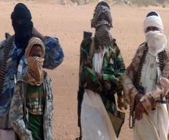 تنظيم قوات الأمن، نزع السلاح، إدماج المسلحين وعودة اللاجئين في محادثات الماليين بالجزائر غدا