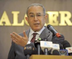 دول جوار ليبيا يكلفون الجزائر بمهمة التنسيق الأمني والاستخباراتي لبسط الأمن