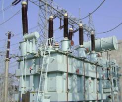 دخول 83 محولا كهربائيا حيز الخدمة في غليزان