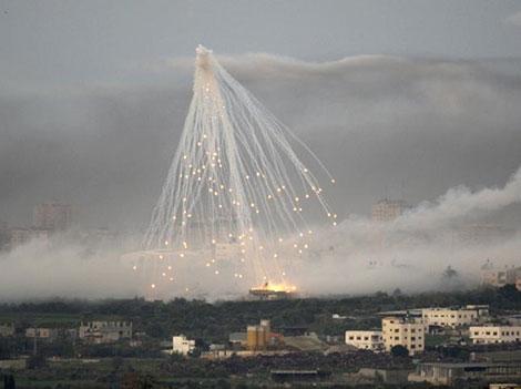 يوم واحد من العدوان يكلف الصهاينة 1400 مليار سنتيم