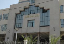 دورة جنايات قضاء الجزائر الأولى ل2014 تنتهي على وقع تأجيل ملفات إرهابية ثقيلة للدورة القادمة