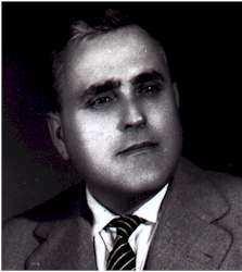 بيوغرافيا الشيخ ريمون