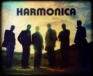 بيوغرافيا هارمونيكا