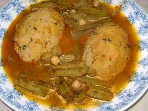 Les Plats Tizi Ouzou Recettes De Cuisine Articles