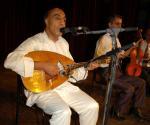 Biographie Mohamed El Yazid