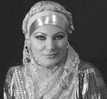 Biographie Esma Djermoun