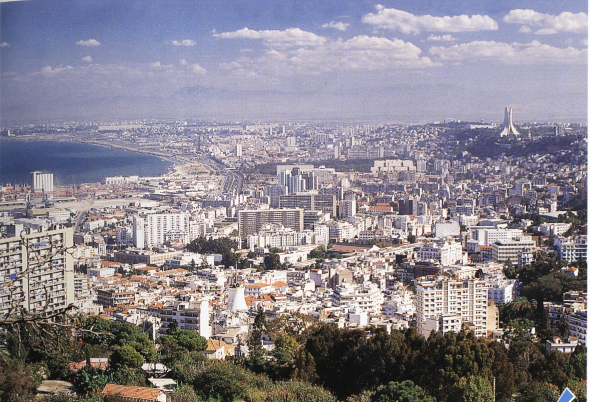 site rencontre algerie france Arles