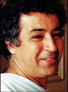 Biographie Fayçal Chehat