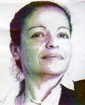 Biographie Aicha Bouabaci
