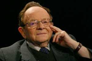 Biographie Henri Alleg