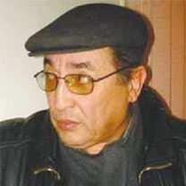 Biographie Omar-Mokhtar Chaâlal