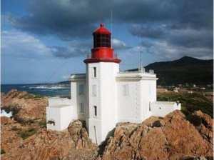 Exposition à Oran sur les phares d'Algérie