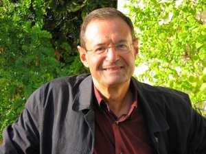 Biographie Daniel Saint-Hamont