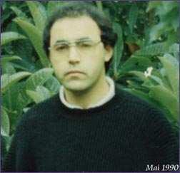 Mohamed - Ziane Khodja, parcours