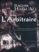 Biographie de Bachir Hadj Ali