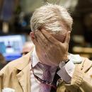 الجانب الأخلاقي من الأزمة المالية العالمية