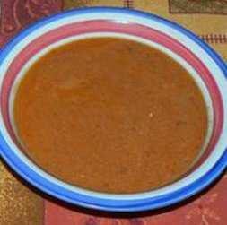 الحساء