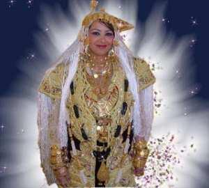 Mariage à Souk Ahras, entre tradition et endettement