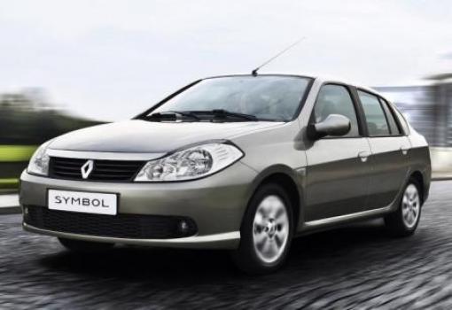 رونو سامبول الأكثر مبيعا في الجزائر بـ9956 مركبة