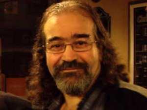 Messaoud Nedjahi, le précurseur de la musique chaouie moderne