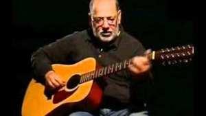 Nezzar Nouari, le prodige de la chanson choui rangé dans les oubliettes