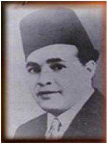Ababsa Abdelhamid