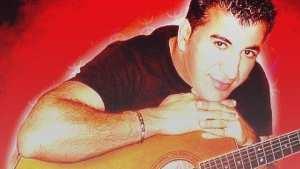 Iguercha, chanteur kabyle par excellence