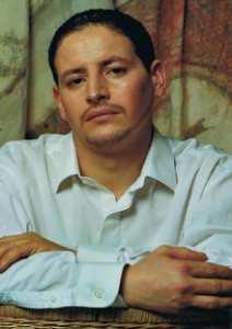 Karim Amazigh, entre la Yal traditionnelle et la Yal musique moderne
