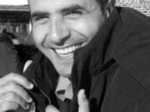 Karim Khelfaoui, sortie de son dernier album