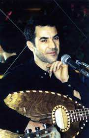 Karim Tizouir, parcours du chanteur